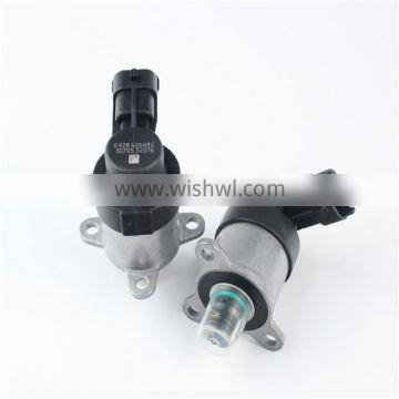 Brand new New design 0928400568 Metering fuel unit outfit metering valve