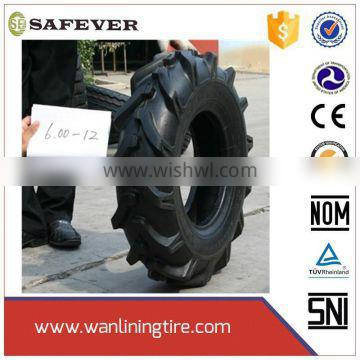 Chinese Cheap 30.5L-32 28L-26 super rear farm tyre with trade assurance in alibaba Quality Choice