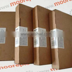New GE General Electric IC697CMM741