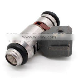 Aftermarket oem IWP043 fuel injector nozzle fit for VW GOL