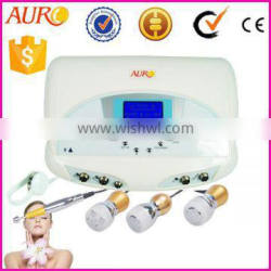 No-Needle Mesotherapy Beauty Instrument Au-1011