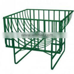 High quality livestock auto cattle feeder