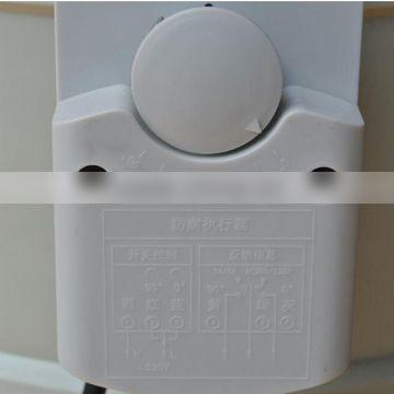Selling hot valve actuator made in China