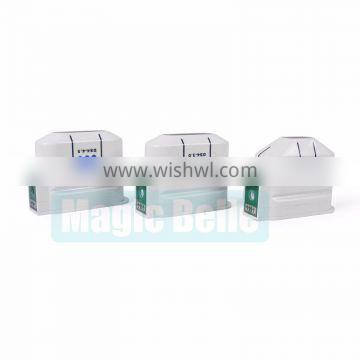 2 in 1Hifu for face Wrinkle Remover vaginal tightening machine