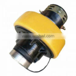 Electrical Forklift Parts , DC/AC Driving Wheel Assembly SQD