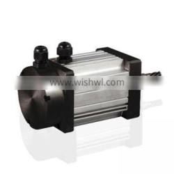 1500rpm 12v 1000w dc brushless dc motor with high efficiency