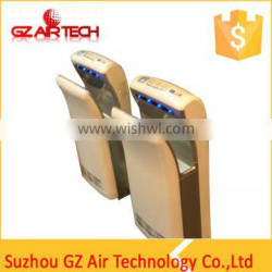 Cleaning room electric hand dryer, good quality uv hand dryer