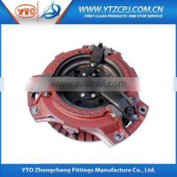 2015 China Manufacturer Cheaper 9 inch Clutch Assembly for Steyr Tractor Spare Parts