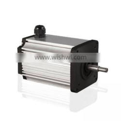 1100w 48v 3000rpm smooth operation brushless dc motor