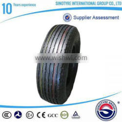 New style Crazy Selling sand tyre 24r20.5