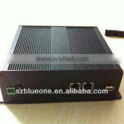 2014 new advertising, WiFi advertising router