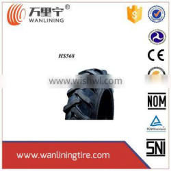 Chinese superior traction agricultural tractor tire 12.4-24.13.6-24 with competitive price