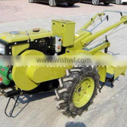 hot sale lawn mower for walking tractor