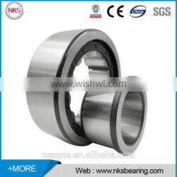 Micro Chrome Steel roller bearing size 45*120*29mm 102409 Cylindrical roller bearing