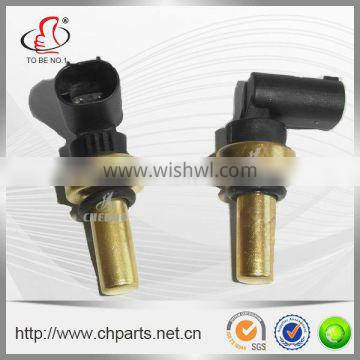 Suit for Smart OEM 0005425118 HOT ITEMS FACET NO.:7.3300 Water Temperature Switch