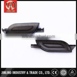 Brand new urban art smart balance scooter yb001 Made in China Parts