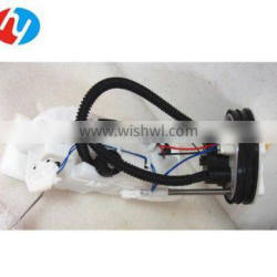 Universal auto engine parts OEM #17045SHJA30 For Honda Odyssey V6-3.5L 2005-2010 Fuel Pump Module Assembly