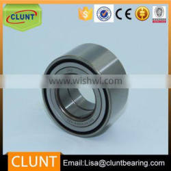 Good quality Auto part car accessories wheel hub bearing DAC39740039