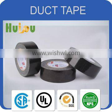 Supply Cloth duct tape /Gaffer tape