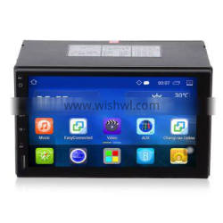 """1080P DVR Touch Screen Car Radio 10.4"""" For Audi A3"""