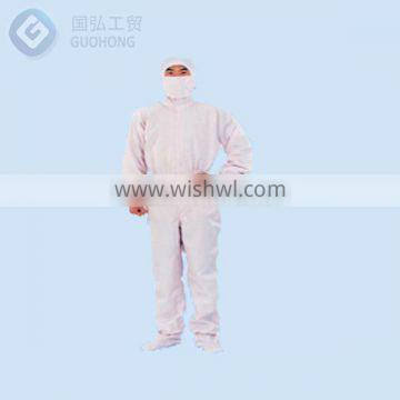 disposable microporous coverall with hood,Hot Sale Disposable Microporous Coverall