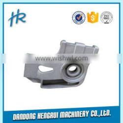 cast iron of parts dandong china supplier supplier cast iron