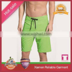 2015 Best quality fashion blank board shorts wholesale