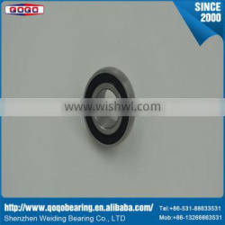 2015 hot sale bearing housing and high quality pillow block bearing for machine tool spindle bearing
