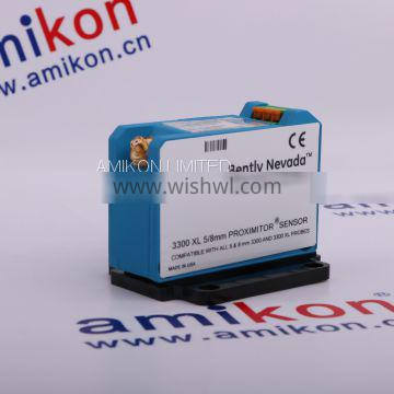 125840-02 Bently Nevada GE Email me: sales5@amikon.cn