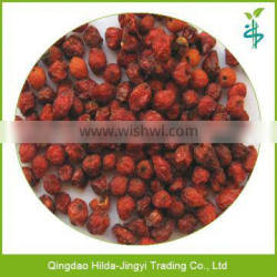 2016 New Crop Non-Polluted Dried Rosehip TBC