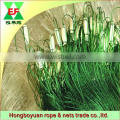 agriculture plastic fish nets