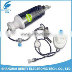 Apon high quality Portable Infusion Pumps With Reliable Quality