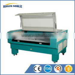 China gold supplier Crazy Selling co2 laser cutting machine for mdf