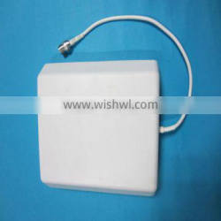 ISO9001:2008 12dBi Antenna Mini Dipole Wireless Antenna External Mini Dipole 3G Antenna With F Female