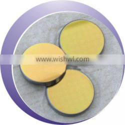CE,FDA cercification Singapore 20/25/30mm co2 laser mirror reflector for laser cutting machine