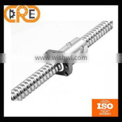 China Cheap Rolled 20mm Ball Screw for CNC Machine