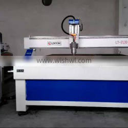 2000*6000mm working area big woodworking cnc router for wood/plywood/mdf/plastic