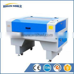 Shanghai manufactory hotsell laser machine cutter acrylic 25mm