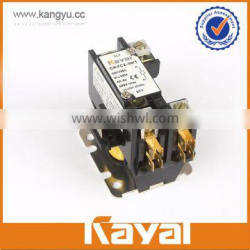 Professional Make 2 years Warranty house contactor