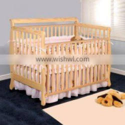 Baby Crib,Baby Bed Room Sets