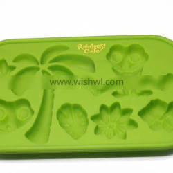 Fancy Ice Cube Molds Bar Party Drink