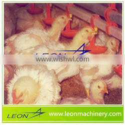 Leon series hotsale poultry watering system