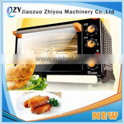 Ce Approval Pizza Bakery Machine Pizza Oven(whatsapp:0086 15039114052)