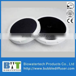 BWT fine bubble disc diffuser