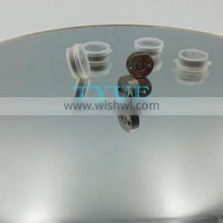 32# Pressure Control Valve 095000-6770 095000-6070 Plated Valve 295040-6120 32# Denso Valve Plate for Denso Injector