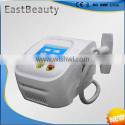 infrared physiotherapy lamp massage machine for relieve pain around whole body