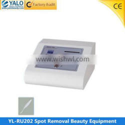 YL-R202 skin care spot removal beauty instrument for sale