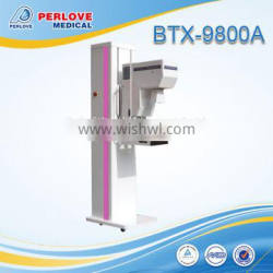 x ray machine mammography BTX-9800A