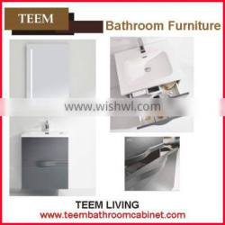 Teem Bathroom 2016 new design bathroom vanity units uk uk bathrooms bathroom cabinet uk
