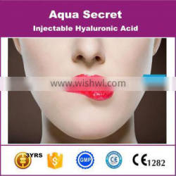 Bulk and wholesale temporary lip injections cost